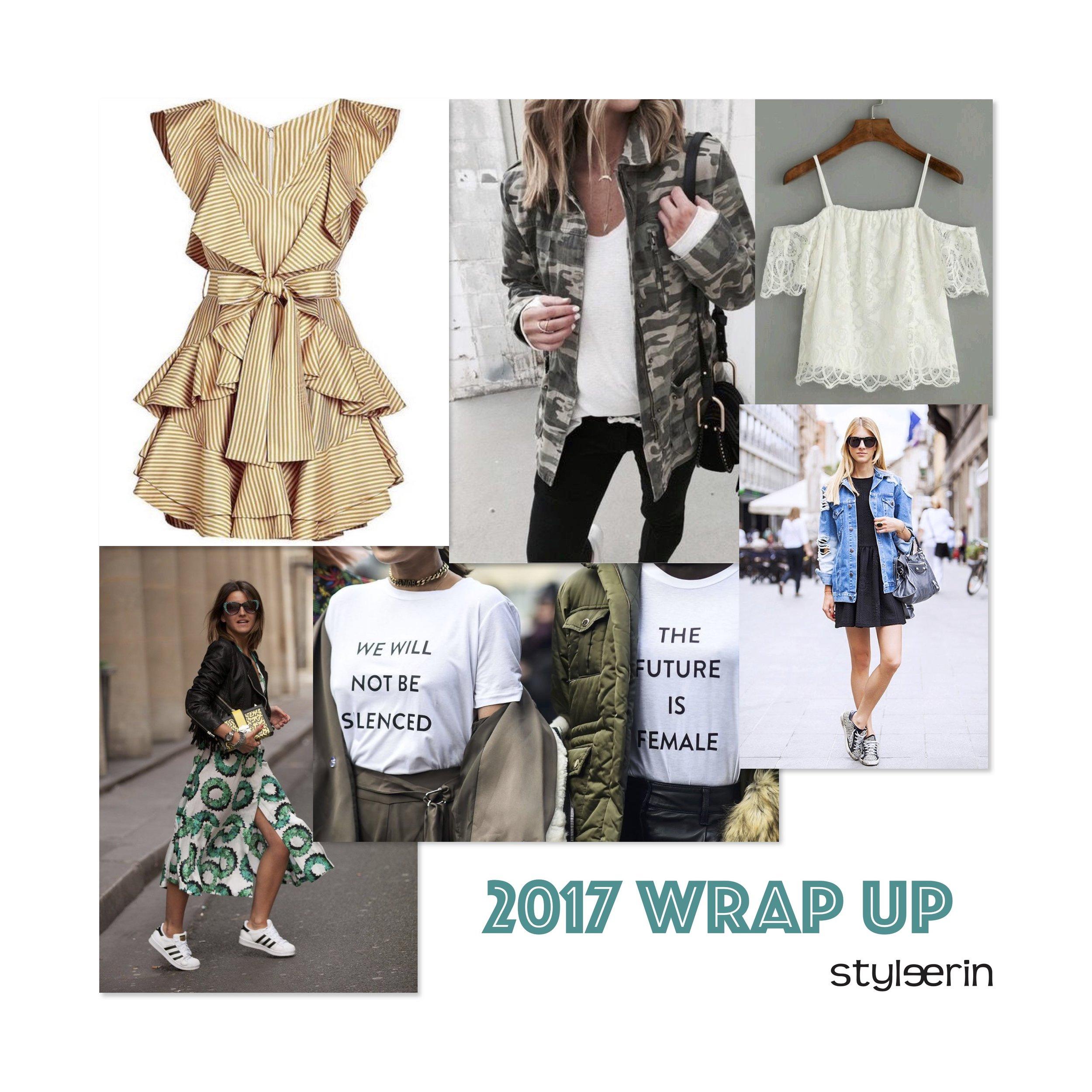 2017wrapup-website.jpg