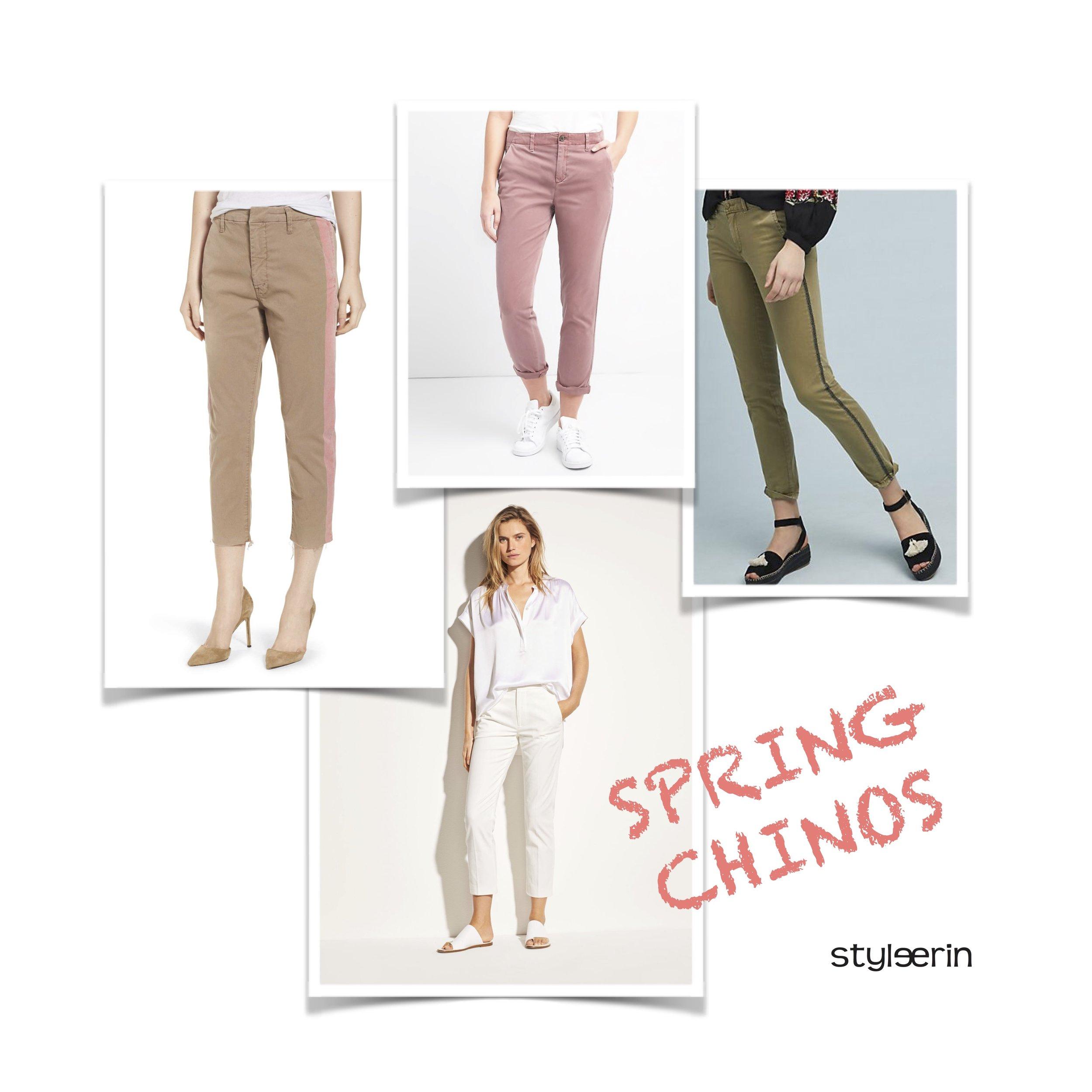 spring_chinos.jpg