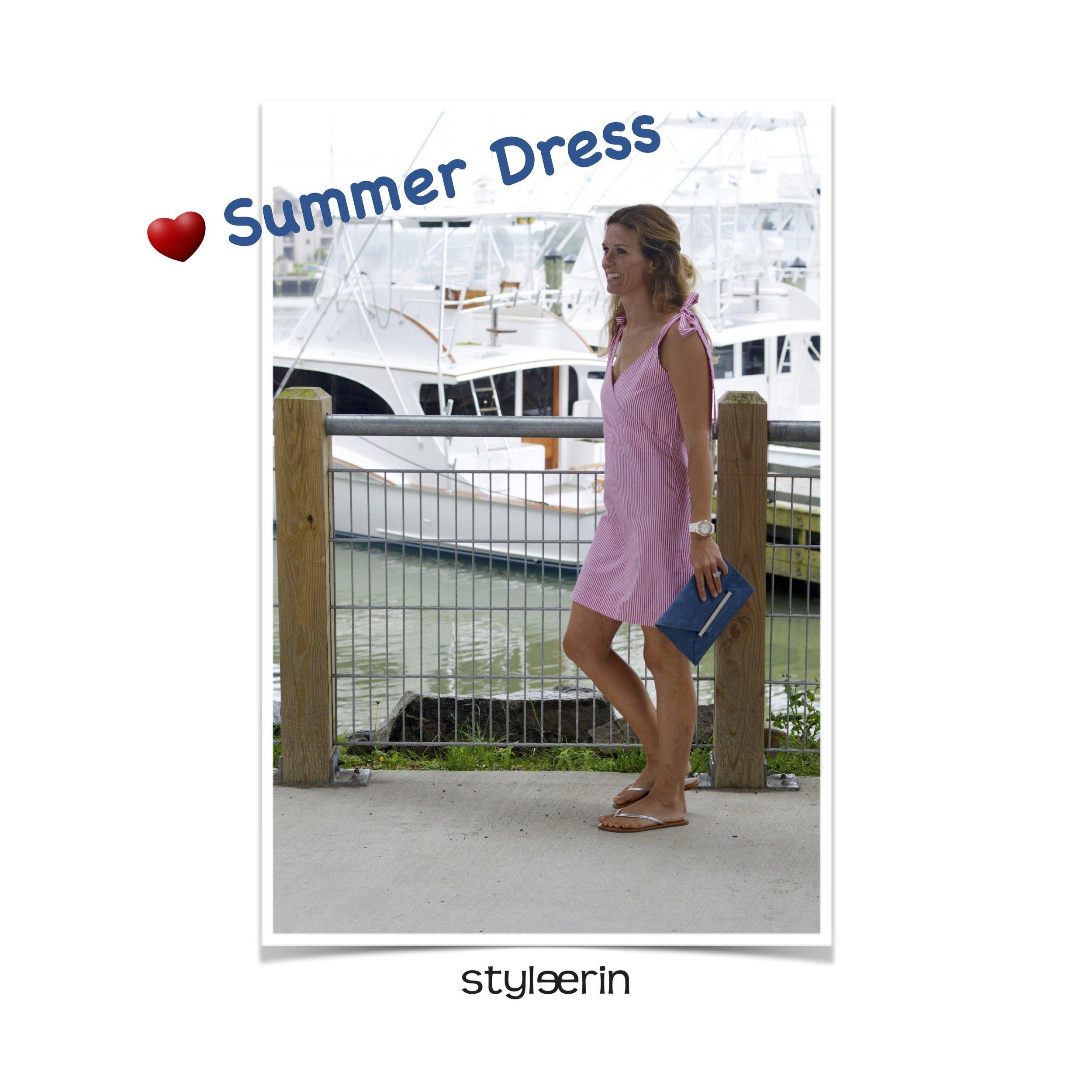 summerdress.jpg