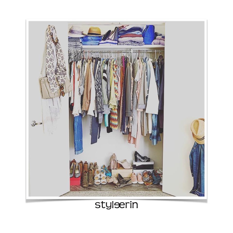 clothesincloset.jpeg