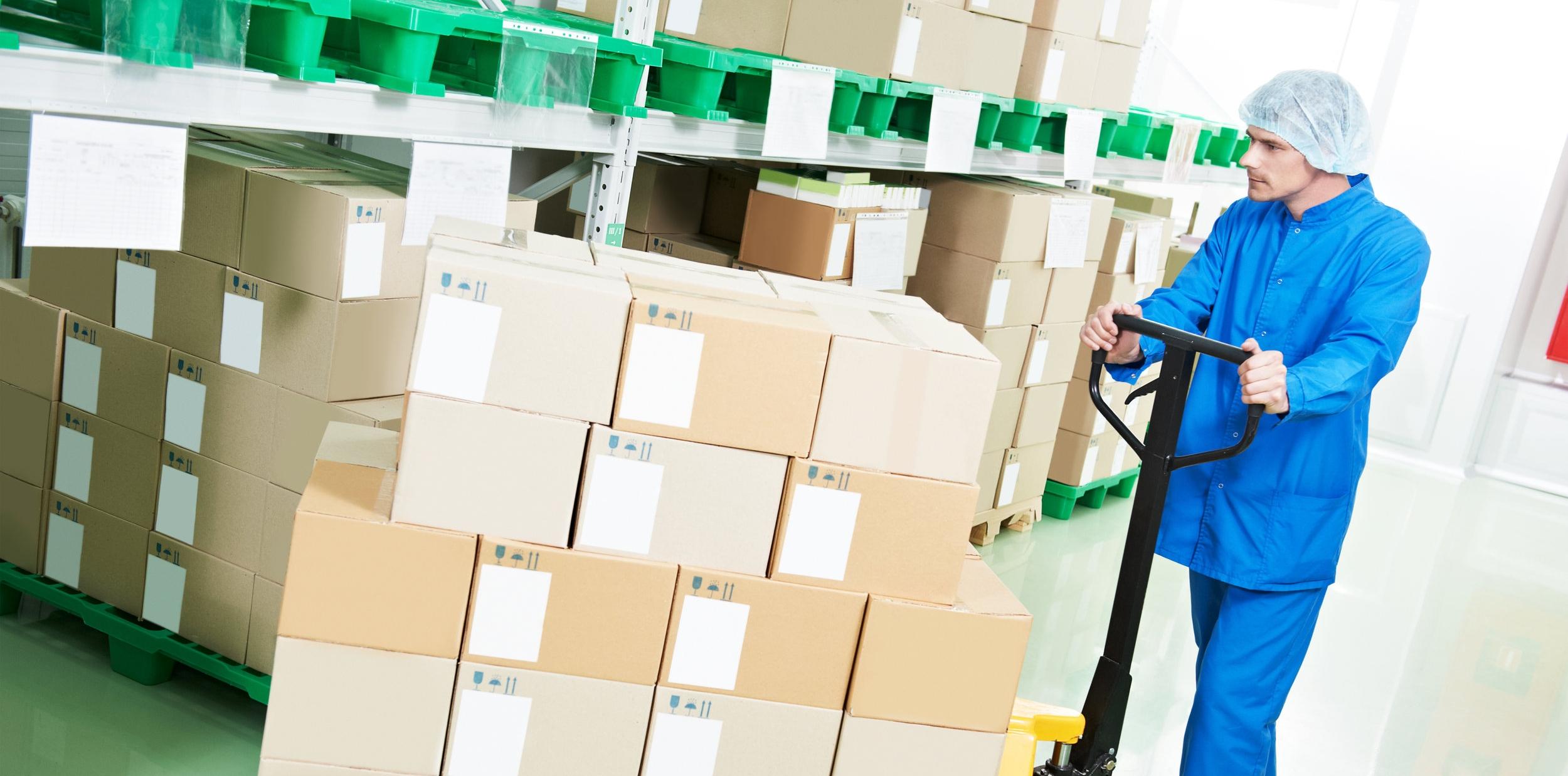 tcb_warehousing_distribution_europe.jpeg