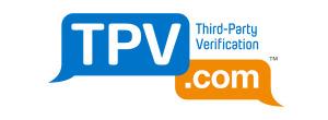 logo_0004_TPV.jpg