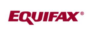 logo_0001_equifax.jpg