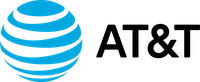1280px-AT&T_logo_2016.png