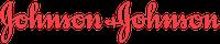 800px-J&J_Logo.png