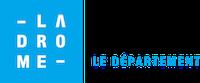 Logo_26_drome_2006.png