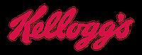 Kelloggs-Logo.png