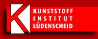 logo-kunststoff-institut-luedenscheid-326x.jpg