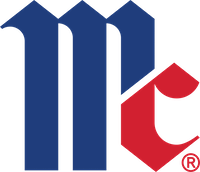 MCC_Primary-Logo_SPOT_PNG.png