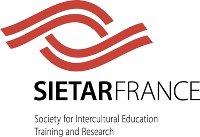 Logo_sietar_baseline.jpg