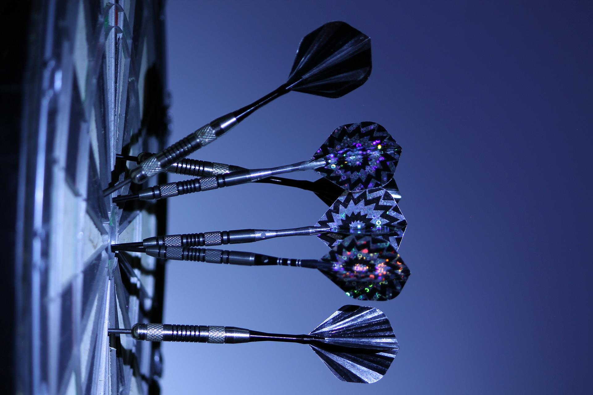 Business Model Canvas (BMC), es la herramienta por excelencia para acertar con el modelo de negocio