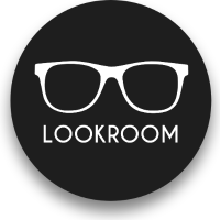 LOOKROOM.png
