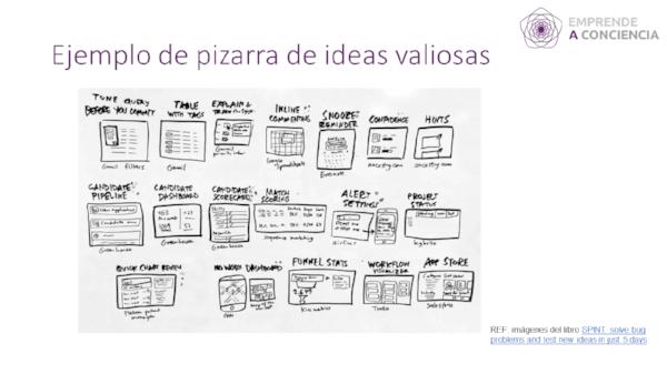 Ideas valiosas SPRINT.png