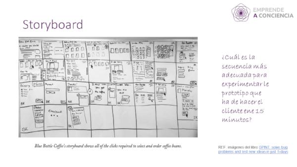 Storyboard_ejemplo-SPRINT.png