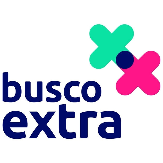 BuscoExtra