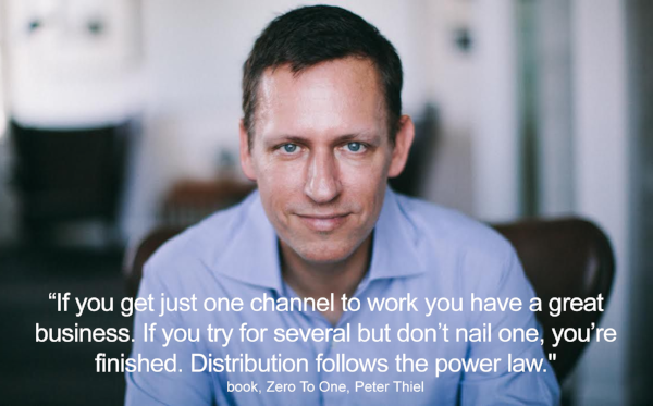 Hacking Adquisition, Channel-product fit_Peter Thiel.png