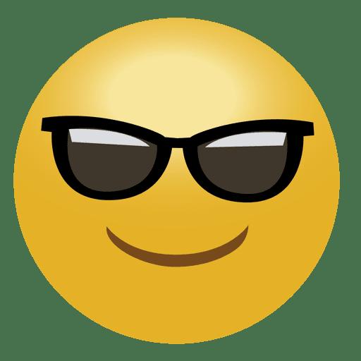 emoji-cool.png