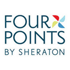 Four Points has agreed to give Argon and Sidelines patrons special discounts at their hotel