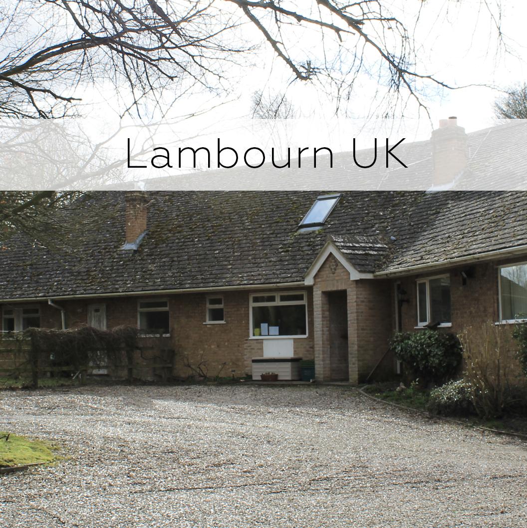 lambourn links page.jpg