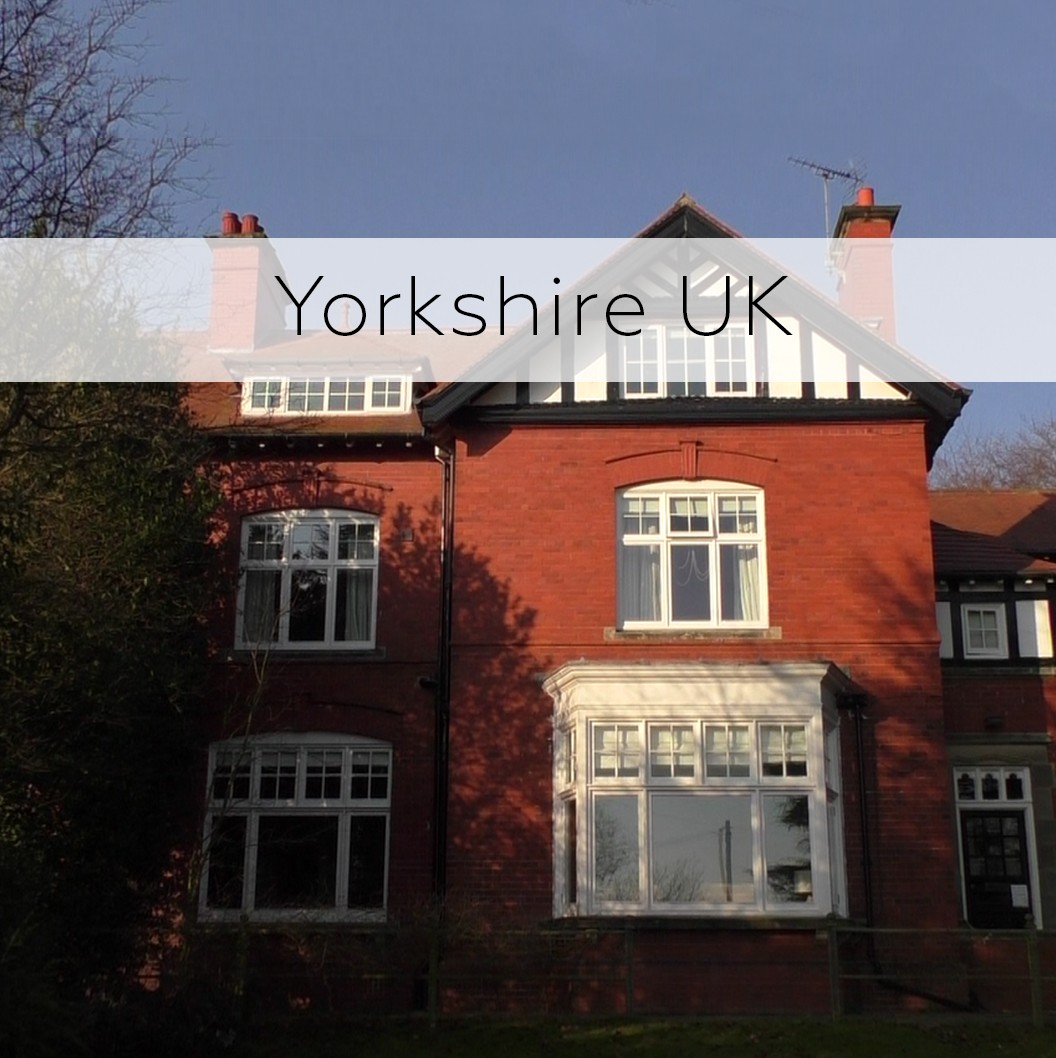 yorkshire links page.jpg