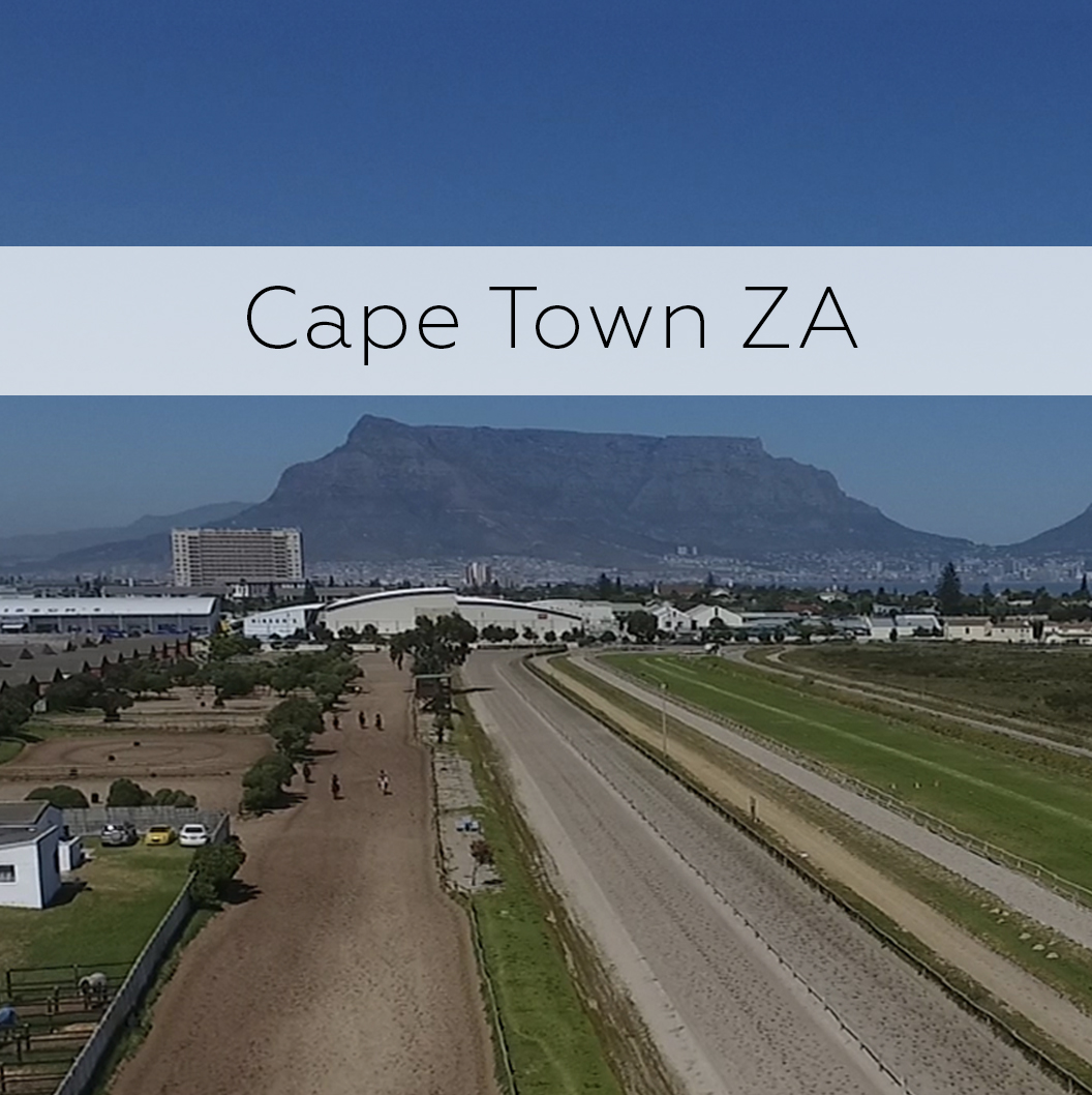 capetown links page_3.jpg
