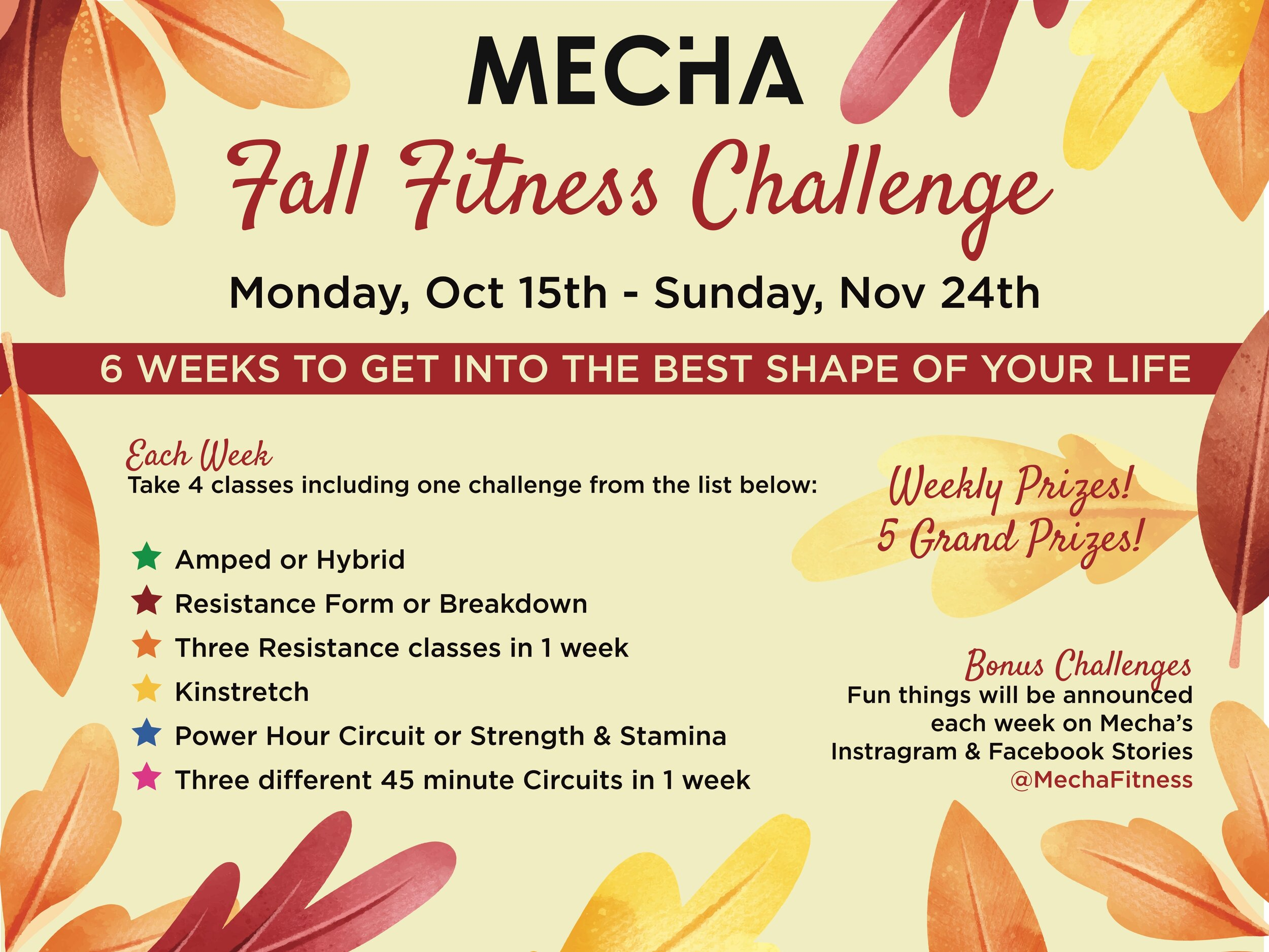 fall-fitness-poster.jpg