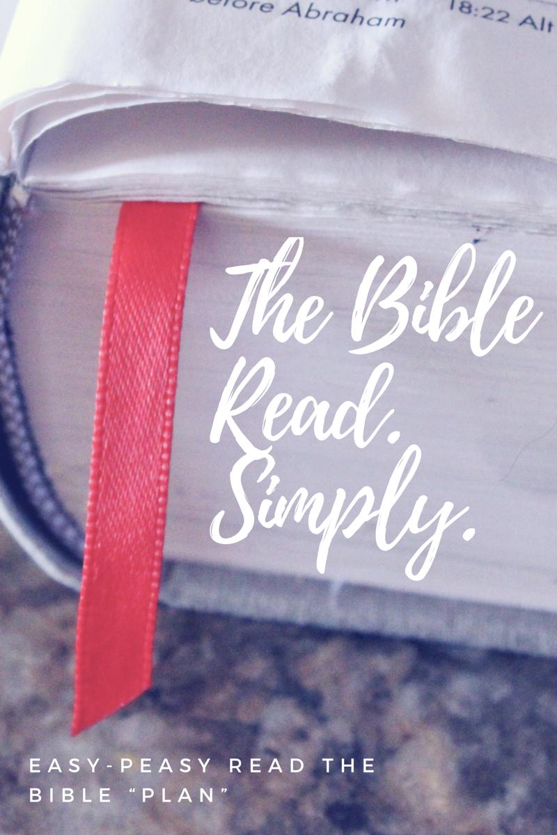 BIBLEREADSIMPLY2.PNG
