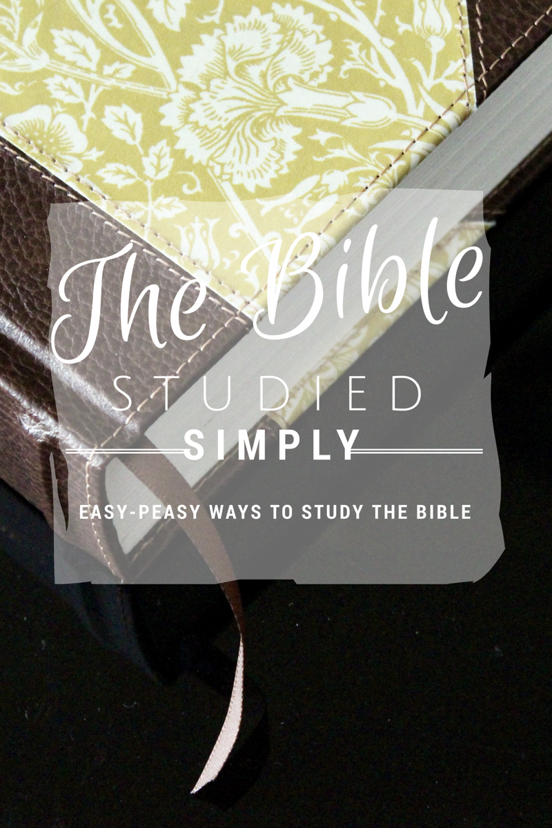 biblestudied.PNG