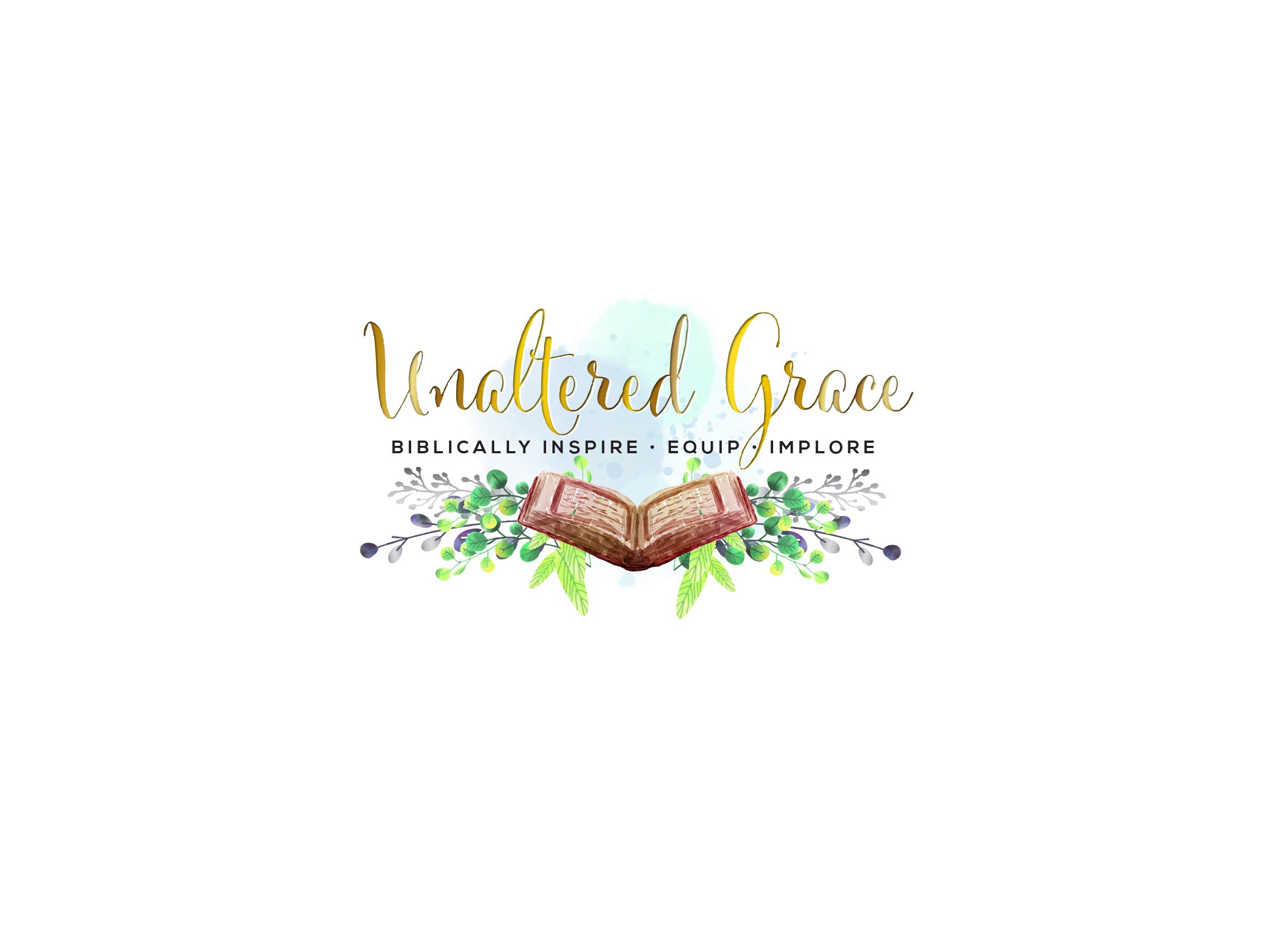 Unaltered Grace logo.jpg