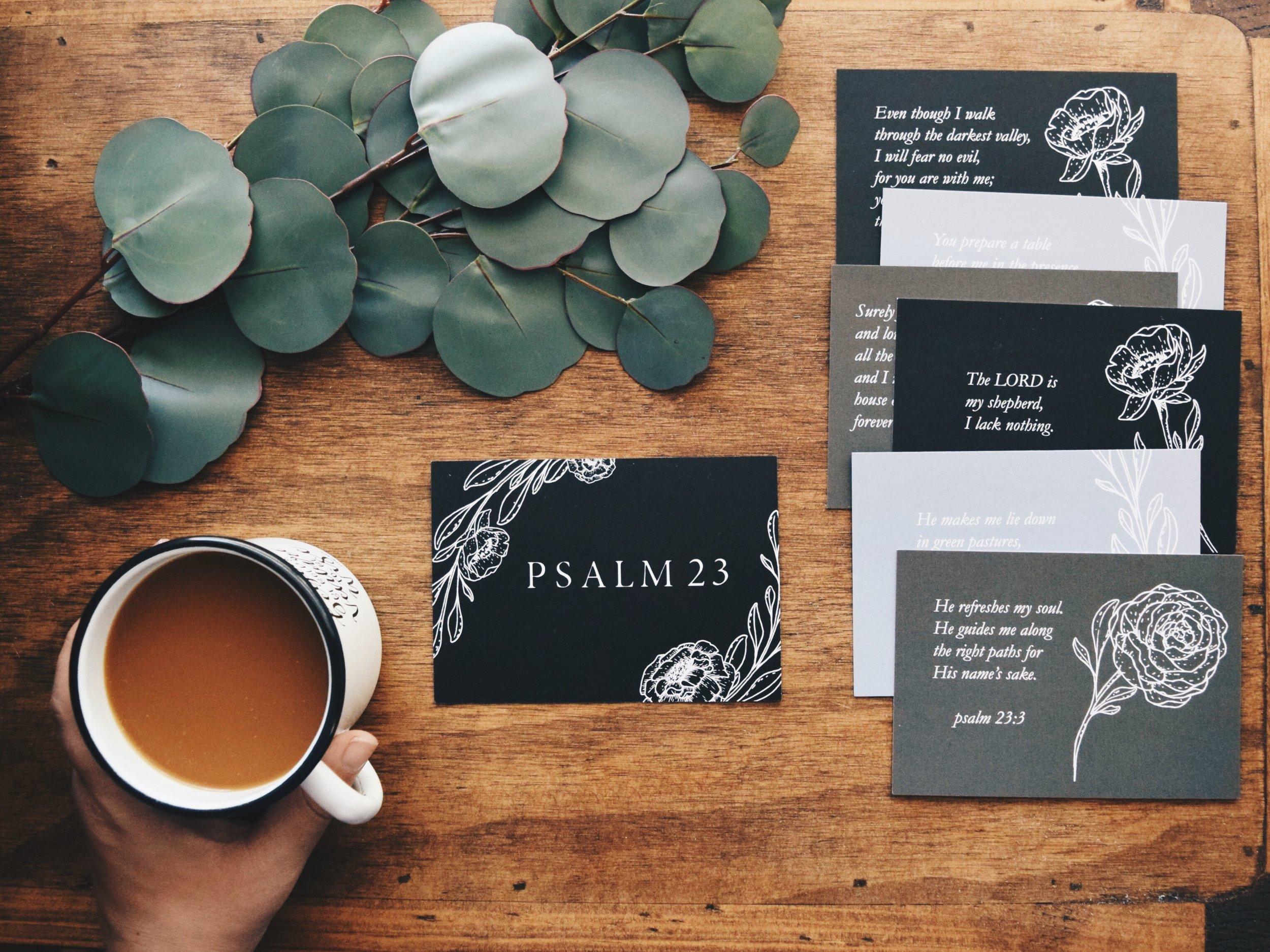 Psalm23Set1.JPG