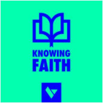 Knowing Faith Village Church Podcast Jen Wilkin JT Worley