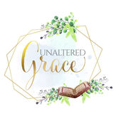 Unaltered Grace Christian Podcast
