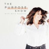 The Purpose Show