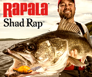 Rapala_Shad-Rap_250x250.jpg