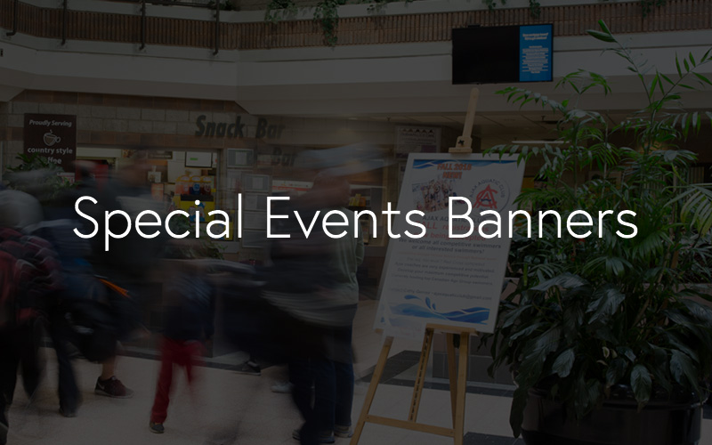 special-events-banners.jpg