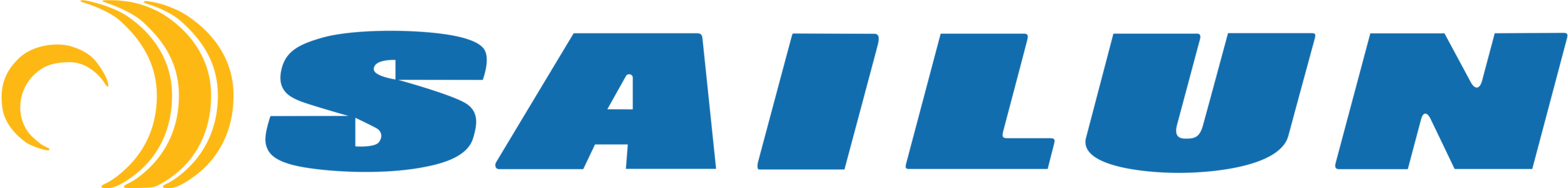 SailunTire-logo.png