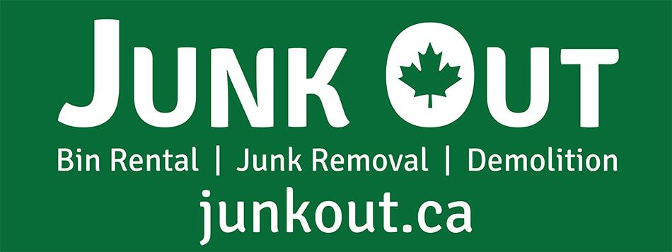 JunkOut-Revisions-1.jpg
