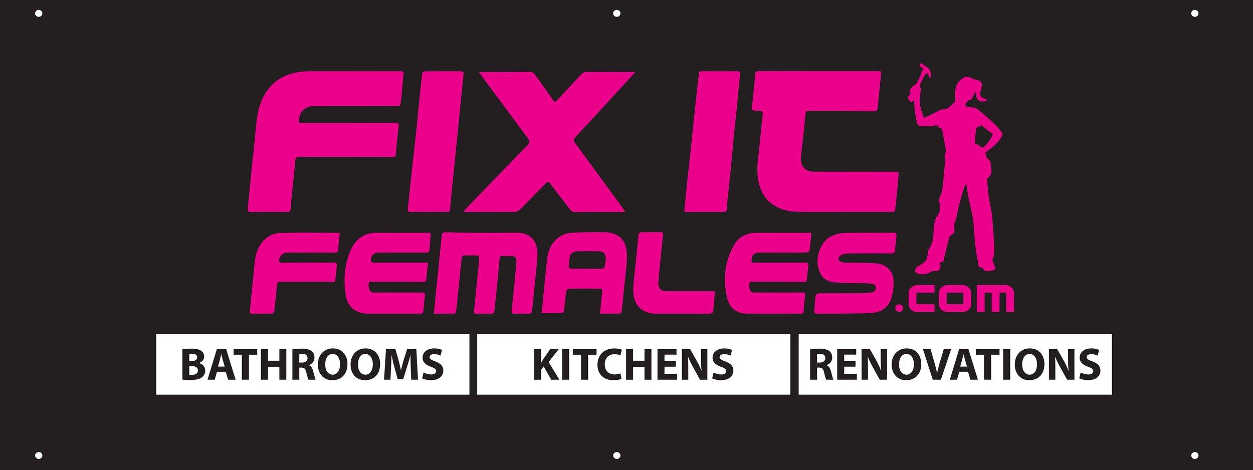 FixItFemales_V3.jpg