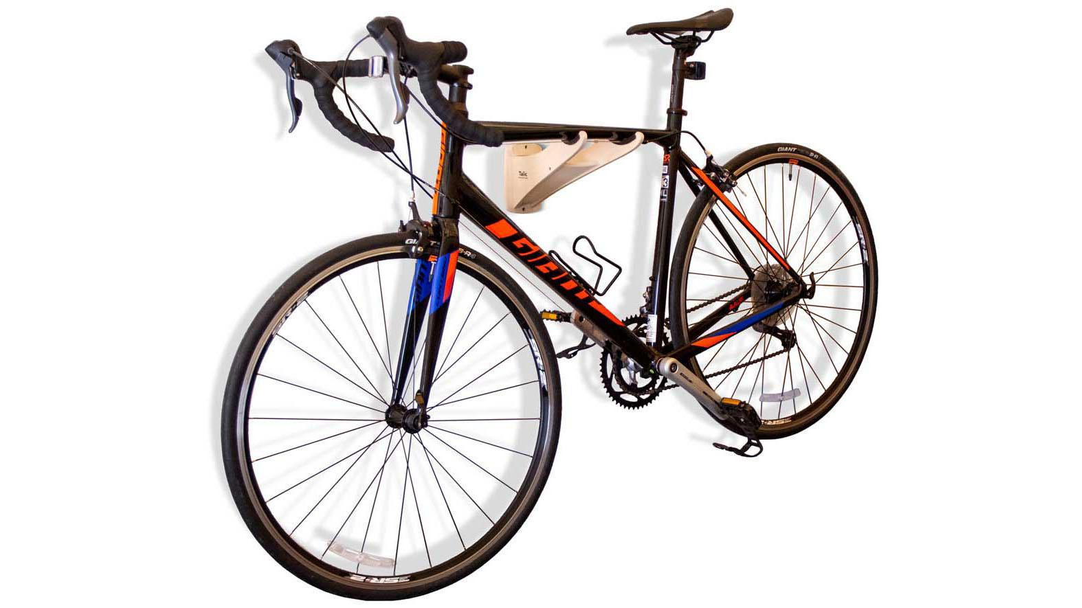 BikeRack_GIANT_3Quarter.ss.jpg