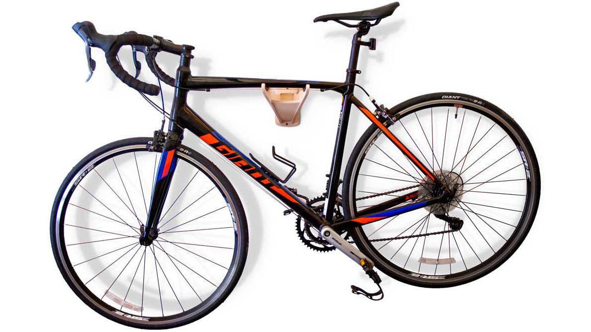 BikeRack_GIANT_StraightOn.ss.jpg