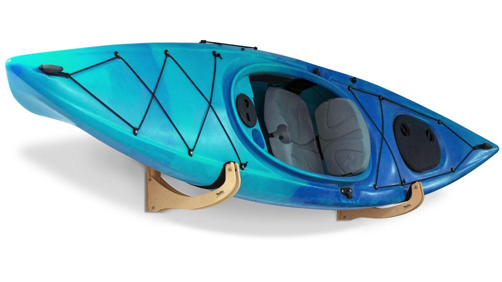 Talic Kayak Tilt Xl Talic Storage Systems