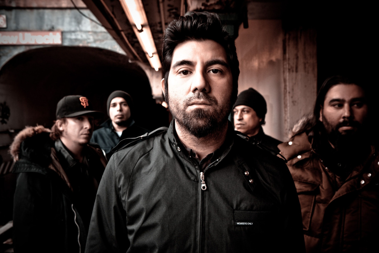 """SLOW TRAVEL BERLIN   Deftones, Huxleys Neue Welt, 8pm    For a band that has been around 25 years, the Deftones hold a distinct title of having a mostly unchanging lineup; with the exception of obtaining a stand-in bassist after the car accident that left original bassist Chi Cheng in a coma, the group has essentially stayed the same. However, the popularity of the hardcore-tinged alternative metal outfit from Sacramento, Calif., has done nothing but grow over the years, as evident by the group's one gold and three platinum releases.   Late last year saw the release of Koi No Yokan , the seventh album from the Deftones, and the second with producer Nick Raskulinecz at the helm. Though the music hasn't strayed too far from its roots, bassist Sergio Vega took a more active role in the songwriting.   As for the album title itself, the translation from Japanese is """"Premonition Of Love,"""" or the feeling upon meeting someone that you will fall in love with him or her, and also an idea that one reviewer of the album went so far as to suggest is the relationship between the listener and the songs themselves. Is that the case? Go hear them yourself and then decide.  Natalye Childress       Huxleys Neue Welt , Hasenheide 107-113, 10967 Berlin; 030 78 09 98 10; U: Hermannplatz; admission: returns only."""