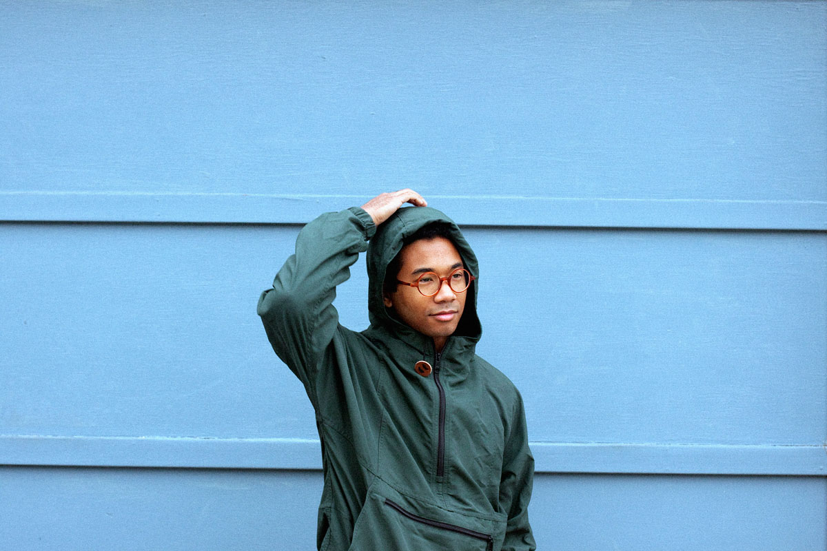 SLOW TRAVEL BERLIN   Toro y Moi, Comet Club, 9pm    Sometime between early 2009 and summer 2010, the genre of chillwave rose to prominence. While new labels for music are being generated all the time, chillwave was unique because it called into question the notion that music movements began or were tied to place.   Yet with a sudden influx of solo artist with laptops and synthesizers from around the globe playing ambient dream pop, it became clear that the Internet has not only changed music's accessibility, but also its formation.   One of the first artists with the chillwave label bestowed upon him was Chazwick Bundick, otherwise known as Toro y Moi. Bundick's third full-length, Anything in Return , came out earlier this week, and although a listen makes it clear that his music has naturally evolved to include more obvious outside influences, there is still no doubt that Bundick remains tied to the programmed beats, ethereal melodies, catchy loops, and unassuming vocals that initially captured the ears of his fans.  Natalye Childress       Comet Club   , Falckensteinstraße 47, 10997 Berlin; 030 44 00 81 40; U: Schlesisches Tor / Warschauer Straße; admission: returns only.