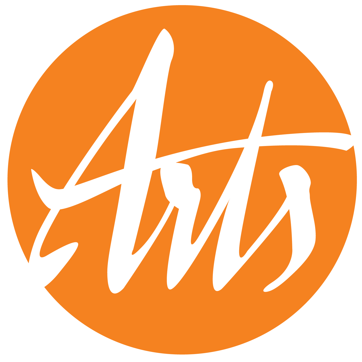 FFtA-Logo-Orange.png