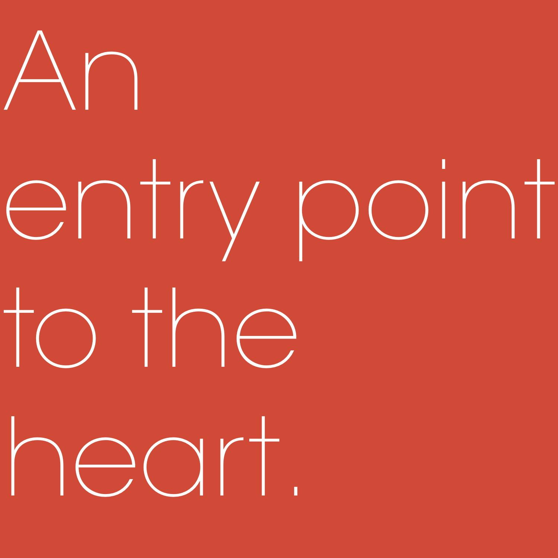 heart4.jpg