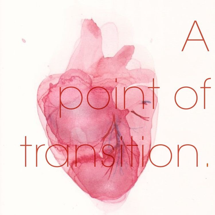 HeartTransition.jpg