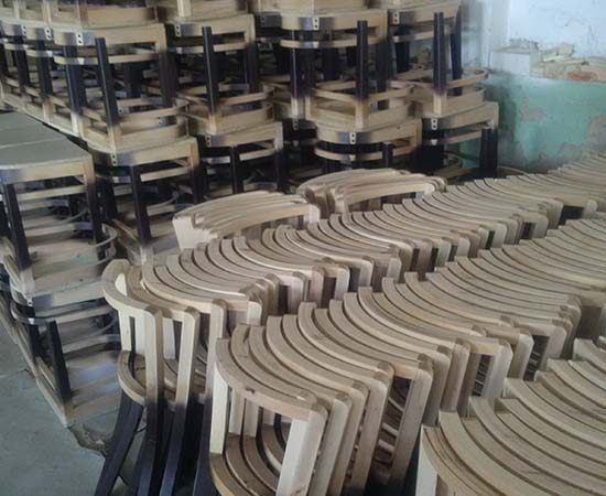 gallery_0000_chair manufacturing Production shot.jpg