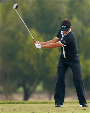 golf swing.jpg