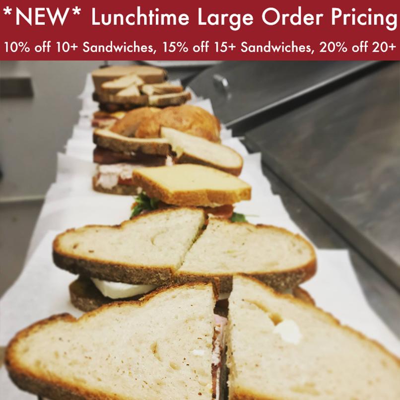 Large Order Pricing-NEW.jpg