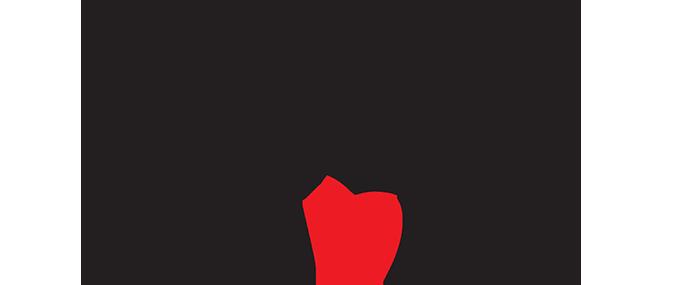 virginiaisforlovers